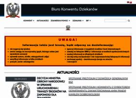 kdkowp.wp.mil.pl