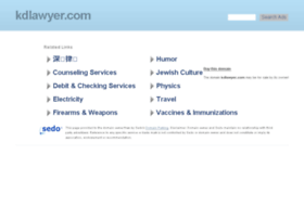 kdlawyer.com