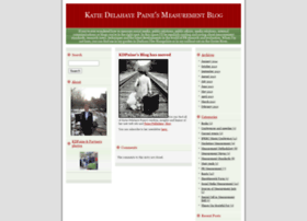 kdpaine.blogs.com