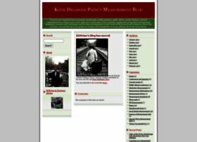 kdpaine.blogs.com