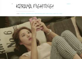 kdramafighting.blogspot.com