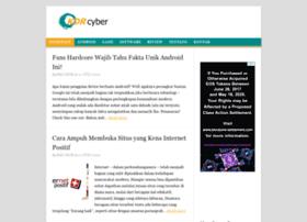 kdrcyber.com