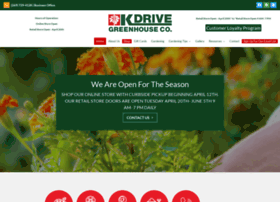 kdrivegreenhouse.net
