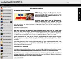 kdrkktn.blogspot.com