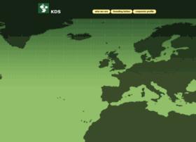 kdsgroup.com
