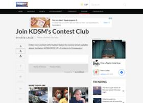 kdsm.secondstreetapp.com