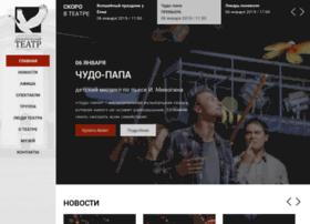 kdt.kirov.ru