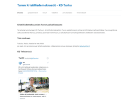kdturku.fi