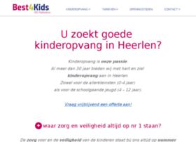 kdv-robbedoes.nl