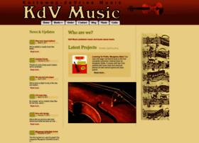 kdvmusiccom.webhost4life.com