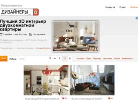 kdvor.interiorexplorer.ru
