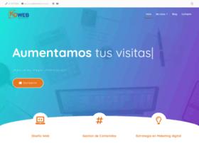 kdweb.com.mx
