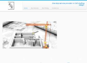 kdxdesign.com
