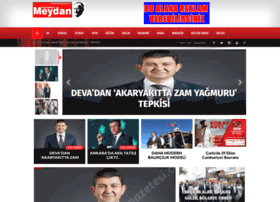 kdzmeydangazetesi.com