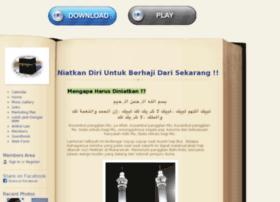ke-mekkah-yuk.webs.com