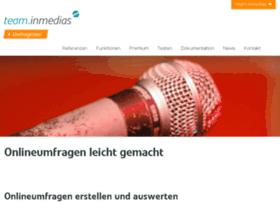 ke-questionnaire.de