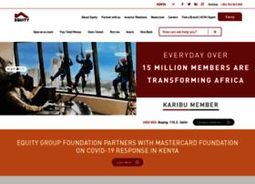 ke.equitybankgroup.com