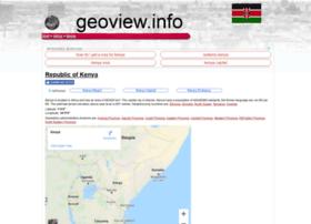 ke.geoview.info