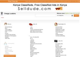 ke.selldude.com