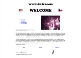 ke5rs.com