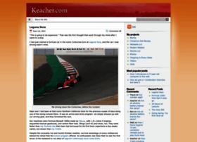 keacher.com