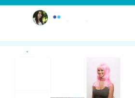 keajones.contently.com