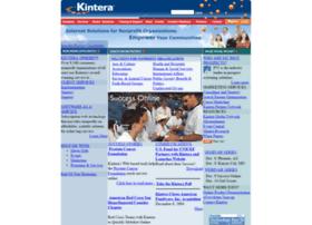 keandm.kintera.org
