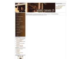 keanu-reeves.ch