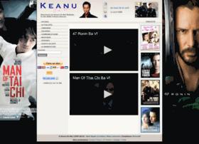keanuonnet.com