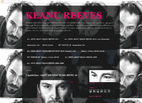 keanureeves-celebfan.blogspot.com