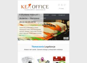 keaoffice.pl