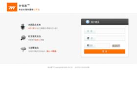 keaoo.com