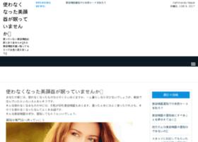 keapetroleum.com