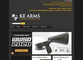 kearms.com