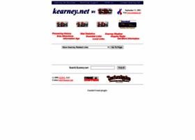 kearney.net