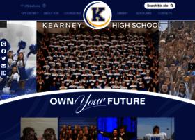 kearneycats.com
