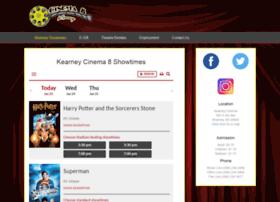 kearneycinema.com