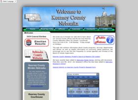 kearneycounty.ne.gov