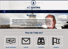 keating.house.gov