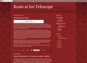 keatstelescope.blogspot.se