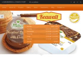 keawalt.com