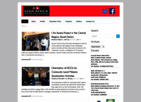 kebaafrica.org