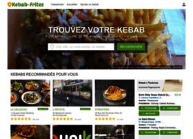 kebab-frites.com