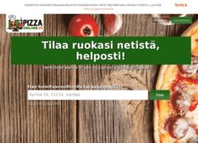 kebab-online.fi