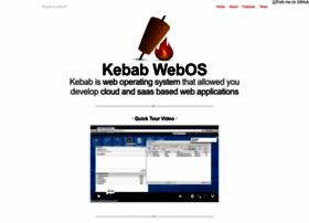 kebab-project.com