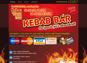 kebabbar.hu
