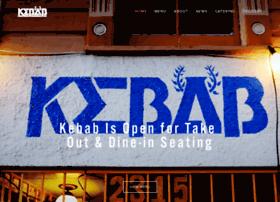 kebabnola.com
