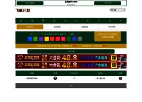 kebap9.net