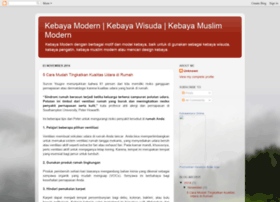kebayaps.blogspot.com