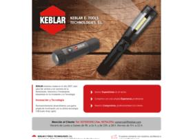 Keblar.com